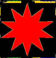 EM Starburst